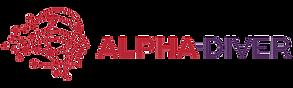 Alpha-Diver Market Research - Cincinnati, OH