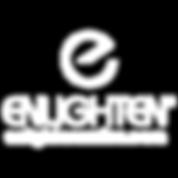 Enlighten - Teeth Whitener