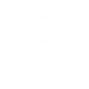 Enlighten - Teeth Whitener