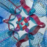 thumb_squareGemc_coeurMer_detail-3.jpg