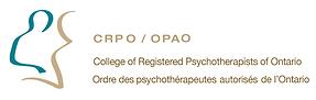 CRPO / OPAO Affiliation