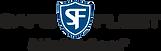 Safe Fleet logo.png