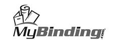 MyBinding.com