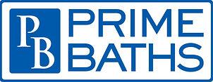 PrimeBaths - Nationwide Remodeling