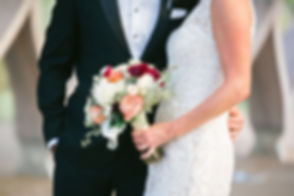 Add Bride & groom closeup image.jpg
