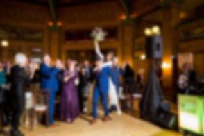 Café-Brauer-Entrance-Lincoln-Park-Zoo-wedding