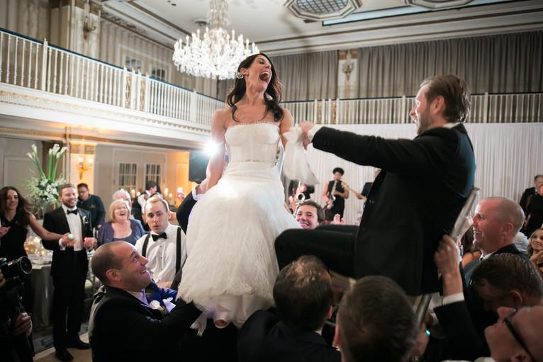 Drake-Hotel-Chicago-Weddings-Hora-Grand-