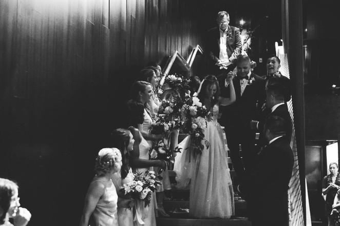 Summer-Wedding-Chicago- Bride-Groom.jpg