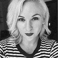 Kelsey Carr