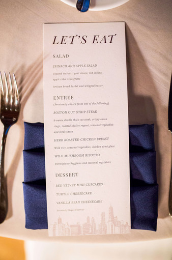 Cafe-Brauer-Wedding-Chicago-Menu-Tiger-L