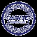 M/WBE - Brano Design