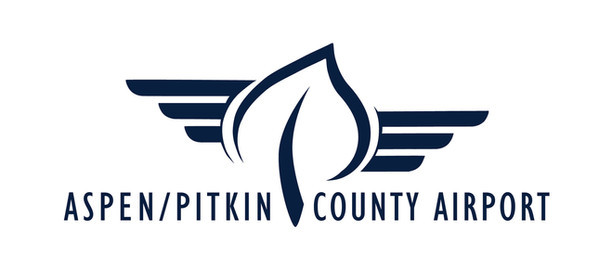 Aspen-Pitkin County Airport Reports Increased Landing Fee Revenue Using PlanePass by Vector