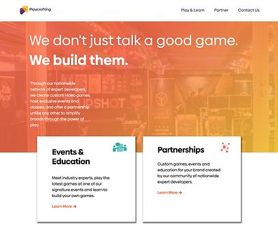 Brand Strategy - Kimberly Solarz Gordon