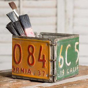 license-plate-box-1500x1500.jpg