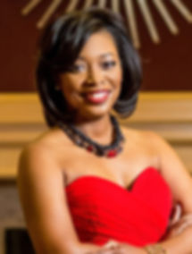 Tara Melvin - Planner, Educator