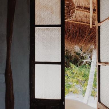 Tulum beach rental home casa gaia.jpg
