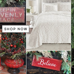 Shop Sleep In Heavenly Peace