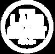 Land Grant logo in white
