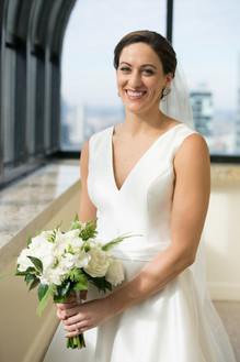 Intercon-Chicago-Wedding- Tower-lounge-B