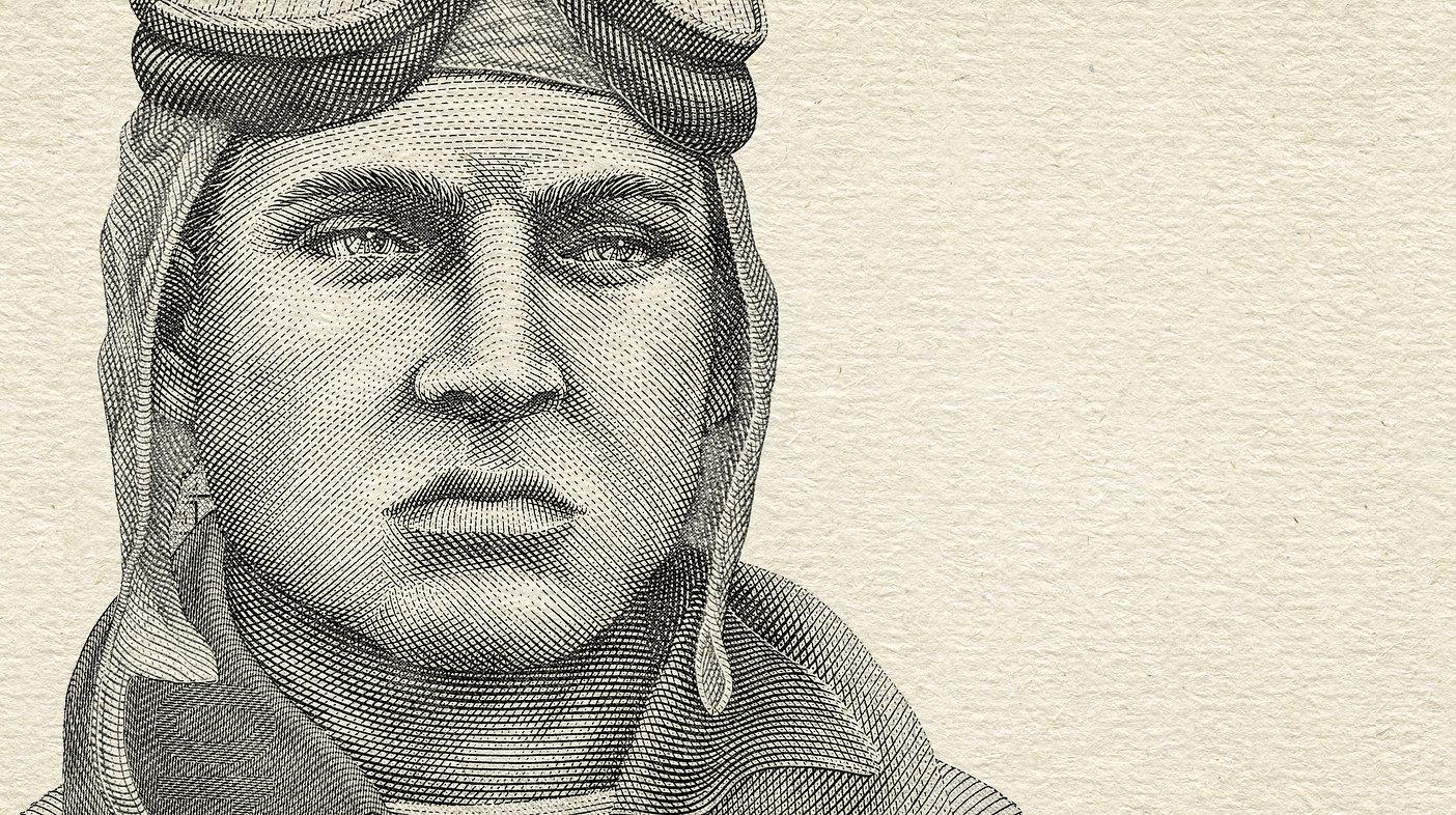 pilot bitcoin