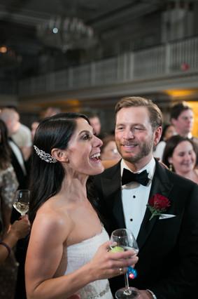 Drake-Hotel-Chicago-Weddings-Goom-Lookin