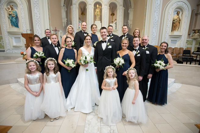 Old-St.-Pat's-Chicago-Wedding-Party.jpg