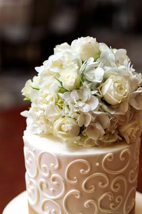 Intercon-Chicago-Wedding- Flower-Topper-