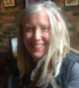 Victoria Bligh