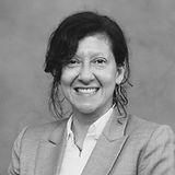 Dr. Laurie L Charlés