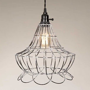 wire-scallop-bell-pendant-lamp-1500x1500
