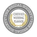The-Bridal-Society-HBIC-Certified-Wedding-Planner