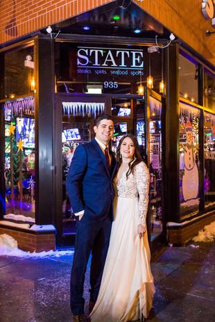 Cafe-Brauer-Wedding-Chicago-State-Bar.jp