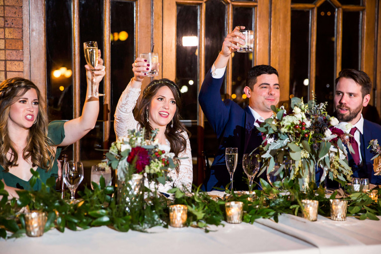 Cafe-Brauer-Wedding-Chicago-Bride-Groom-