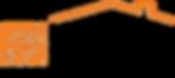 HomeDepotService service provider