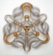 GoldenTrifolium.jpg