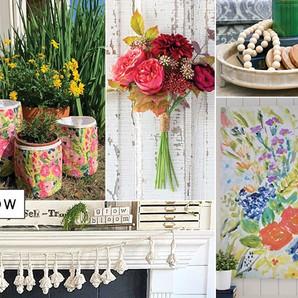 Shop Blooms In Beauty