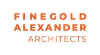 FA_logo_stacked_orange_on_white