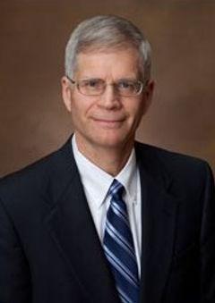 STEVEN J . RUPP