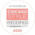 HBIC-Weddings-Featured-On-Chicago-Style-Weddings-2020