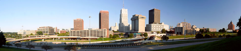 OHIO NEEDS TRANSIT CONFERENCE in Akron
