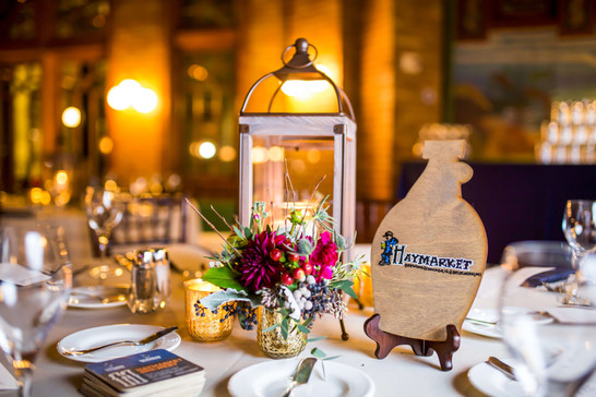 Cafe-Brauer-Wedding-Chicago-Lantern-Cent