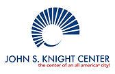 KnightCenter_AkronOhio_LOGO.jpeg