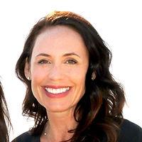 Kimberly Thurman - Realtor