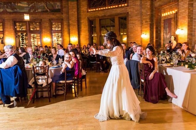Cafe-Brauer-Wedding-Chicago-Reception-Br