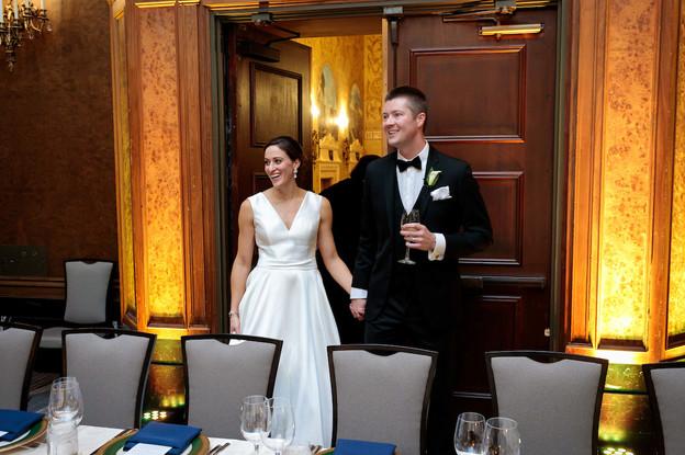 Intercon-Chicago-Wedding- Renaissance-Fi
