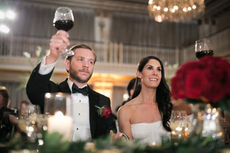 Drake-Hotel-Chicago-Weddings-Happy-Coupl