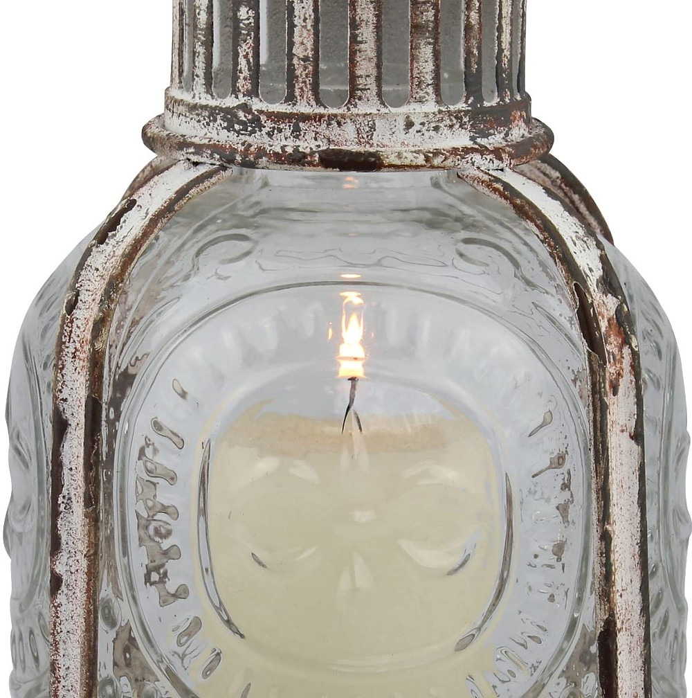 ornate_glass_vintage_lantern