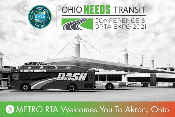 OHIO NEEDS TRANSIT CONFERENCE.jpeg