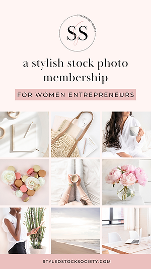 stock photos to purchase