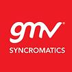 GMV Syncromatics.png